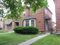 Photo of 1929 N Rutherford Avenue, CHICAGO, IL 60607 (MLS # 09667854)