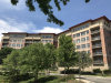 Photo of 40 Prairie Park Drive, Unit Number 401, WHEELING, IL 60090 (MLS # 09668024)