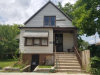 Photo of 7120 S Wood Street, CHICAGO, IL 60636 (MLS # 09668301)