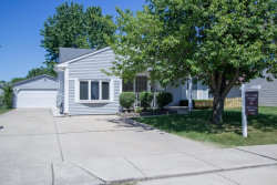 Photo of 307 Westbrook Circle, NAPERVILLE, IL 60565 (MLS # 09668439)