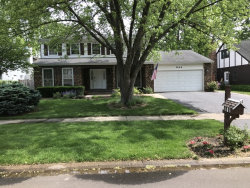 Photo of 944 Creekside Circle, NAPERVILLE, IL 60563 (MLS # 09668475)