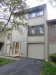 Photo of 480 E Woodfield Trail, ROSELLE, IL 60172 (MLS # 09668640)