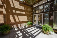 Photo of 3940 W 63rd Street, Unit Number 4, CHICAGO, IL 60629 (MLS # 09668657)