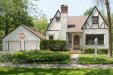 Photo of 944 Clay Court, DEERFIELD, IL 60015 (MLS # 09668879)