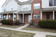 Photo of 555 Stonegate Drive, Unit Number 555, SYCAMORE, IL 60178 (MLS # 09668895)