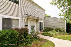 Photo of 814 Coventry Place, WHEELING, IL 60090 (MLS # 09668901)