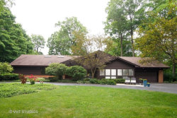 Photo of 221 Town Acres Lane, ROSELLE, IL 60172 (MLS # 09668976)