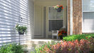 Photo of 16 Ione Drive, Unit Number C, SOUTH ELGIN, IL 60177 (MLS # 09668996)