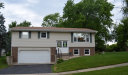Photo of 505 Crest Drive, CARY, IL 60013 (MLS # 09669070)