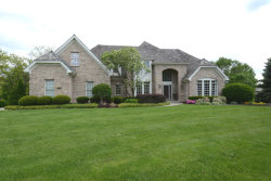 Photo of 7N190 Lancaster Road, ST. CHARLES, IL 60175 (MLS # 09669090)