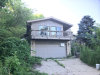 Photo of 9319 Bull Valley Road, BULL VALLEY, IL 60098 (MLS # 09669236)