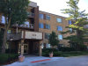 Photo of 245 S Park Lane, Unit Number 103, PALATINE, IL 60074 (MLS # 09669344)