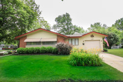 Photo of 1535 N Walnut Avenue, ARLINGTON HEIGHTS, IL 60004 (MLS # 09669625)