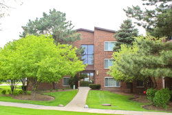 Photo of 990 Perrie Drive, Unit Number 104, ELK GROVE VILLAGE, IL 60007 (MLS # 09669728)