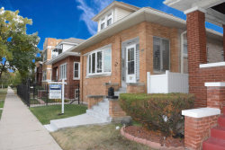 Photo of CHICAGO, IL 60651 (MLS # 09669782)
