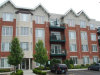 Photo of 620 Mchenry Road, Unit Number 203, WHEELING, IL 60090 (MLS # 09669878)