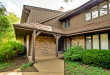 Photo of 1843 Mission Hills Lane, NORTHBROOK, IL 60062 (MLS # 09669922)
