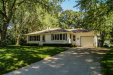 Photo of 4010 Maple Avenue, MCHENRY, IL 60050 (MLS # 09669995)