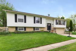 Photo of 780 Yorkshire Drive, HANOVER PARK, IL 60133 (MLS # 09670070)