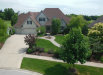 Photo of 825 Winners Cup Court, GENEVA, IL 60134 (MLS # 09670092)