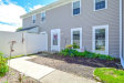 Photo of 1379 Carriage Way, ROSELLE, IL 60172 (MLS # 09670117)