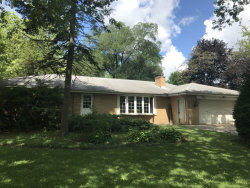 Photo of Prospect Heights, IL 60070 (MLS # 09670182)