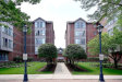 Photo of 17 E Hattendorf Avenue, Unit Number 401, ROSELLE, IL 60172 (MLS # 09670382)