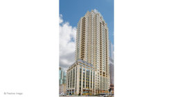 Photo of 118 E Erie Street, Unit Number 22B, CHICAGO, IL 60611 (MLS # 09670605)