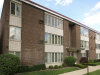 Photo of 711 Busse Highway, Unit Number 2A, PARK RIDGE, IL 60068 (MLS # 09670665)