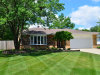 Photo of 7800 Green Valley Court, DARIEN, IL 60561 (MLS # 09670685)