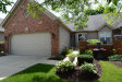 Photo of 1257 Oakleaf Court, AURORA, IL 60506 (MLS # 09670917)