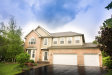 Photo of 600 Lake Cornish Way, ALGONQUIN, IL 60102 (MLS # 09670993)
