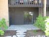 Photo of 6110 Knoll Valley Drive, Unit Number 102, WILLOWBROOK, IL 60527 (MLS # 09671077)