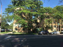 Photo of 7033 N Sheridan Road, Unit Number 2N, CHICAGO, IL 60626 (MLS # 09671109)