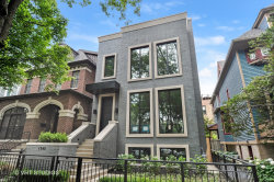 Photo of 1245 W Montana Street, CHICAGO, IL 60614 (MLS # 09671167)