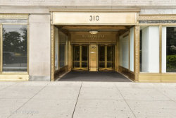 Photo of 310 S Michigan Avenue, Unit Number 2204, CHICAGO, IL 60604 (MLS # 09671202)