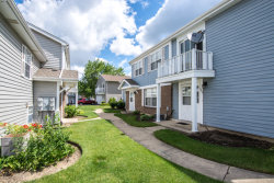 Photo of 1490 Timber Trail, Unit Number 1490, WHEATON, IL 60187 (MLS # 09671365)