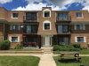 Photo of 4126 Cove Lane, Unit Number C, GLENVIEW, IL 60025 (MLS # 09671873)