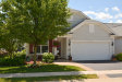 Photo of 14283 Holbrook Court, HUNTLEY, IL 60142 (MLS # 09671916)