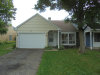 Photo of 407 Campus Drive, ELGIN, IL 60120 (MLS # 09672005)