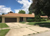 Photo of 36 S Weston Avenue, ELGIN, IL 60123 (MLS # 09672038)