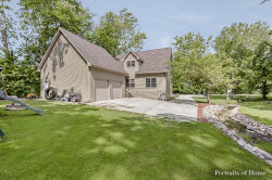 Photo of 31 Coy Park Drive, NEWARK, IL 60541 (MLS # 09672074)