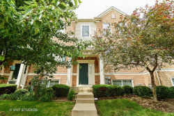 Photo of 1754 Dogwood Lane, Unit Number 1754, HANOVER PARK, IL 60133 (MLS # 09672816)