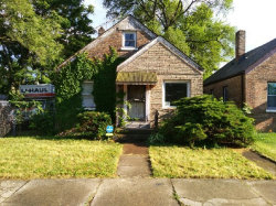 Photo of 1471 W 114th Place, CHICAGO, IL 60643 (MLS # 09673039)
