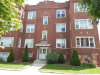 Photo of 1637 S 48th Court, Unit Number 13, CICERO, IL 60804 (MLS # 09673222)