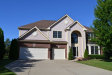 Photo of 713 Goldenrod Court, CRYSTAL LAKE, IL 60014 (MLS # 09673284)