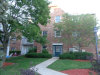 Photo of 4312 W Shamrock Lane, Unit Number 2D, MCHENRY, IL 60050 (MLS # 09673327)