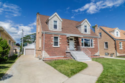 Photo of 2352 S 1st Avenue, NORTH RIVERSIDE, IL 60546 (MLS # 09673347)