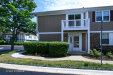 Photo of 425 Fernwood Court, Unit Number 425, VERNON HILLS, IL 60061 (MLS # 09673400)