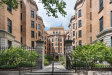 Photo of 550 W Surf Street, Unit Number 609, CHICAGO, IL 60657 (MLS # 09673596)